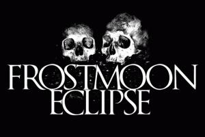 FROSTMOON ECLIPSE